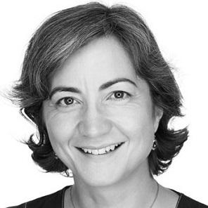 Caroline Boutillon-Duflot