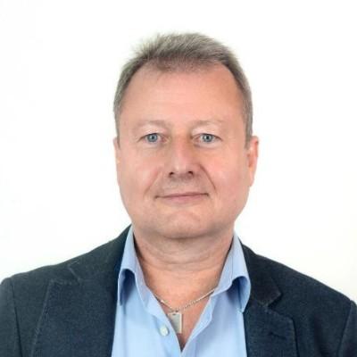 Stefan Mittermayr