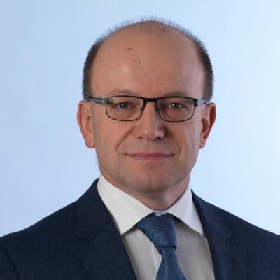 Adrien Dupraz