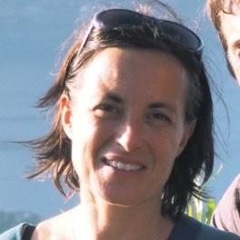 Catherine Rey-Rassat