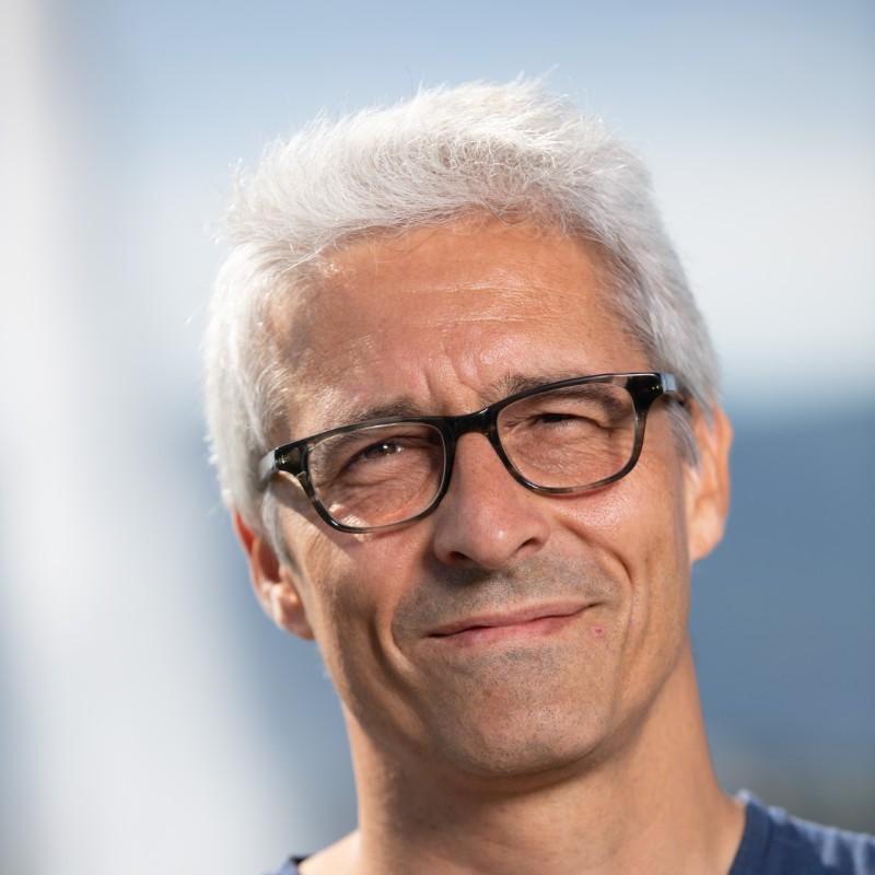 Jean-Marc Zgraggen