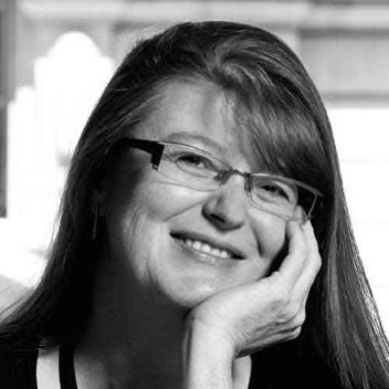 Cécile Catalano