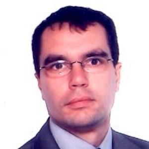 Cédric Bard