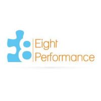 Performance 8 Sàrl