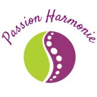 Passion Harmonie