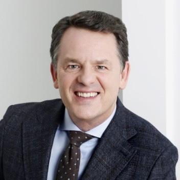 Alain Zimmermann